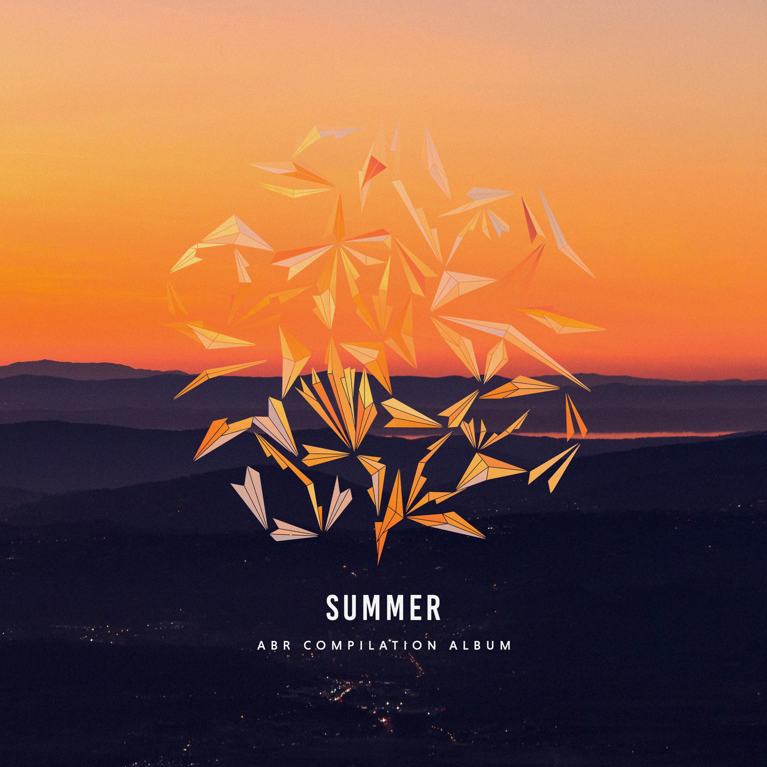Summer Digital.jpg