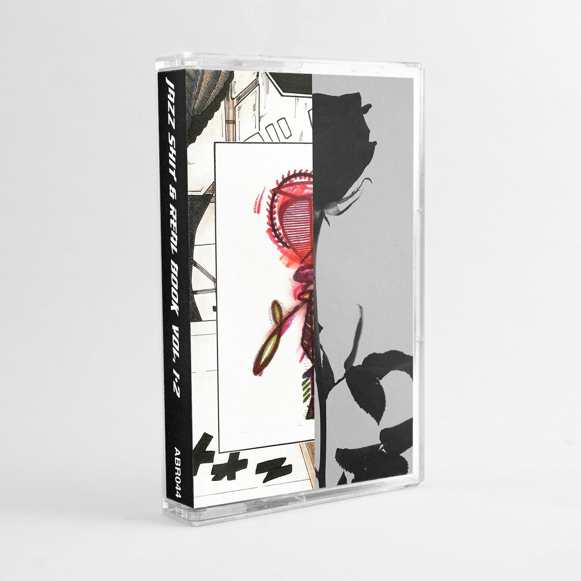 Jazz & Shit Cassette Mockup.jpg