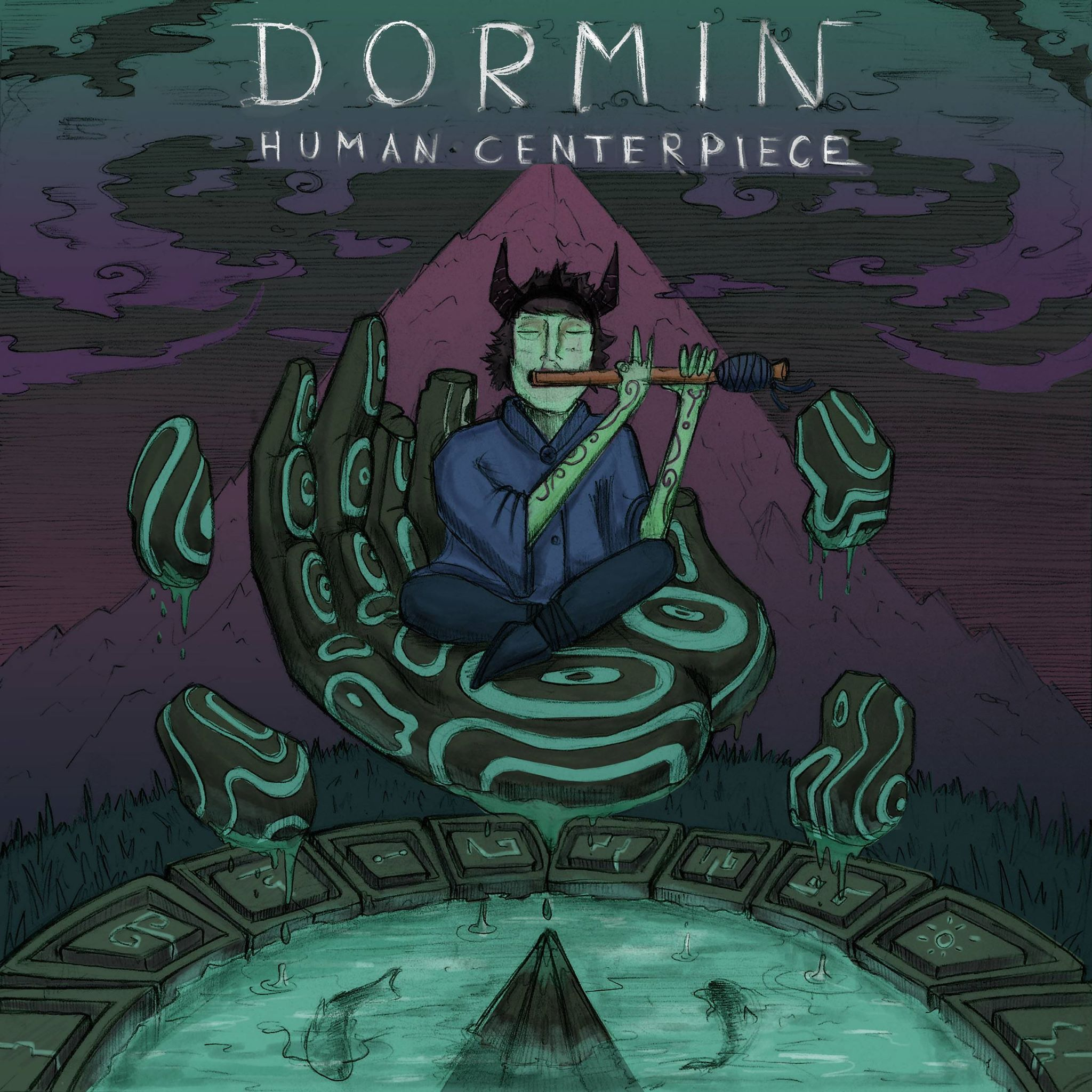 Dormin Digital Artwork.jpg