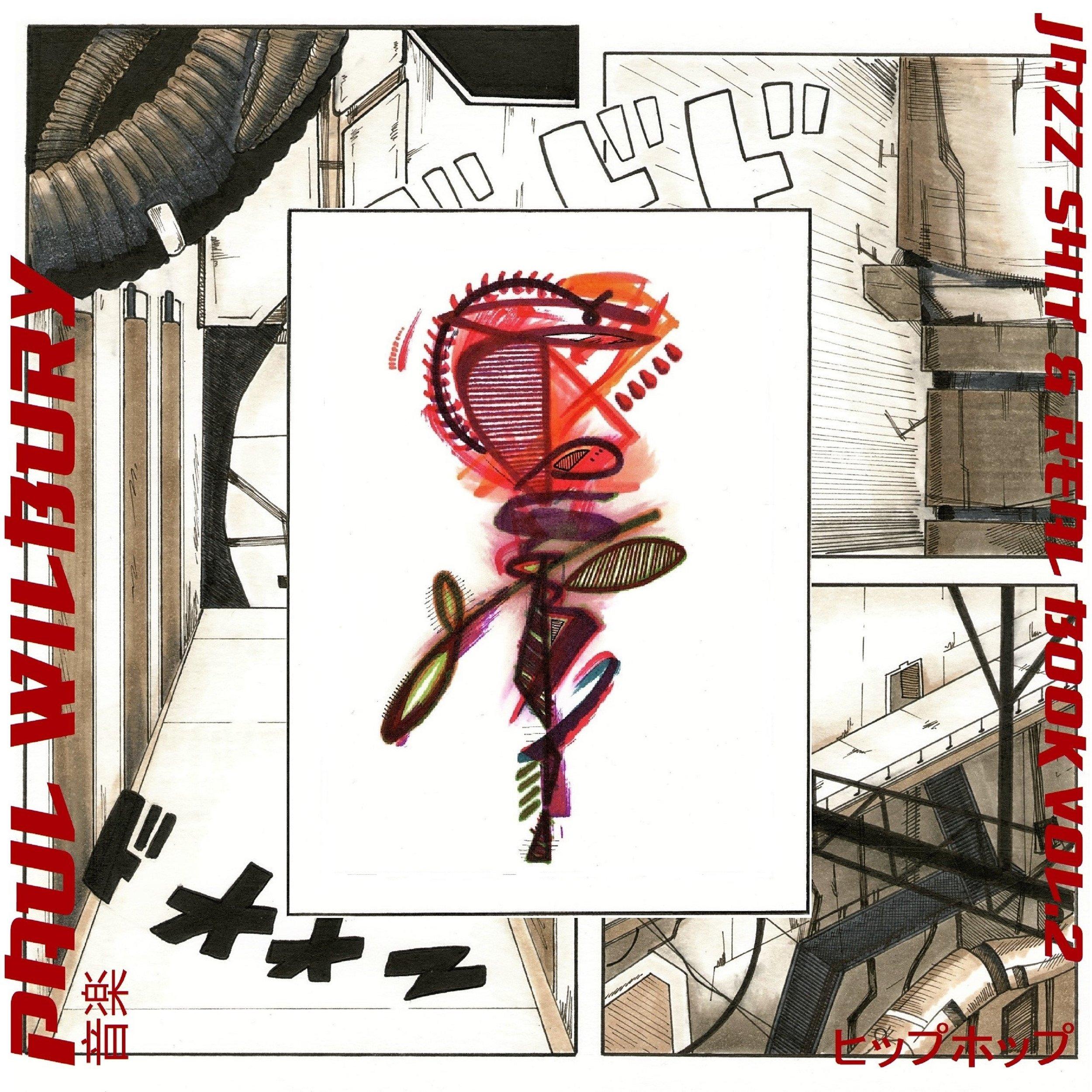 vol.2 ARTWORK digital.jpg