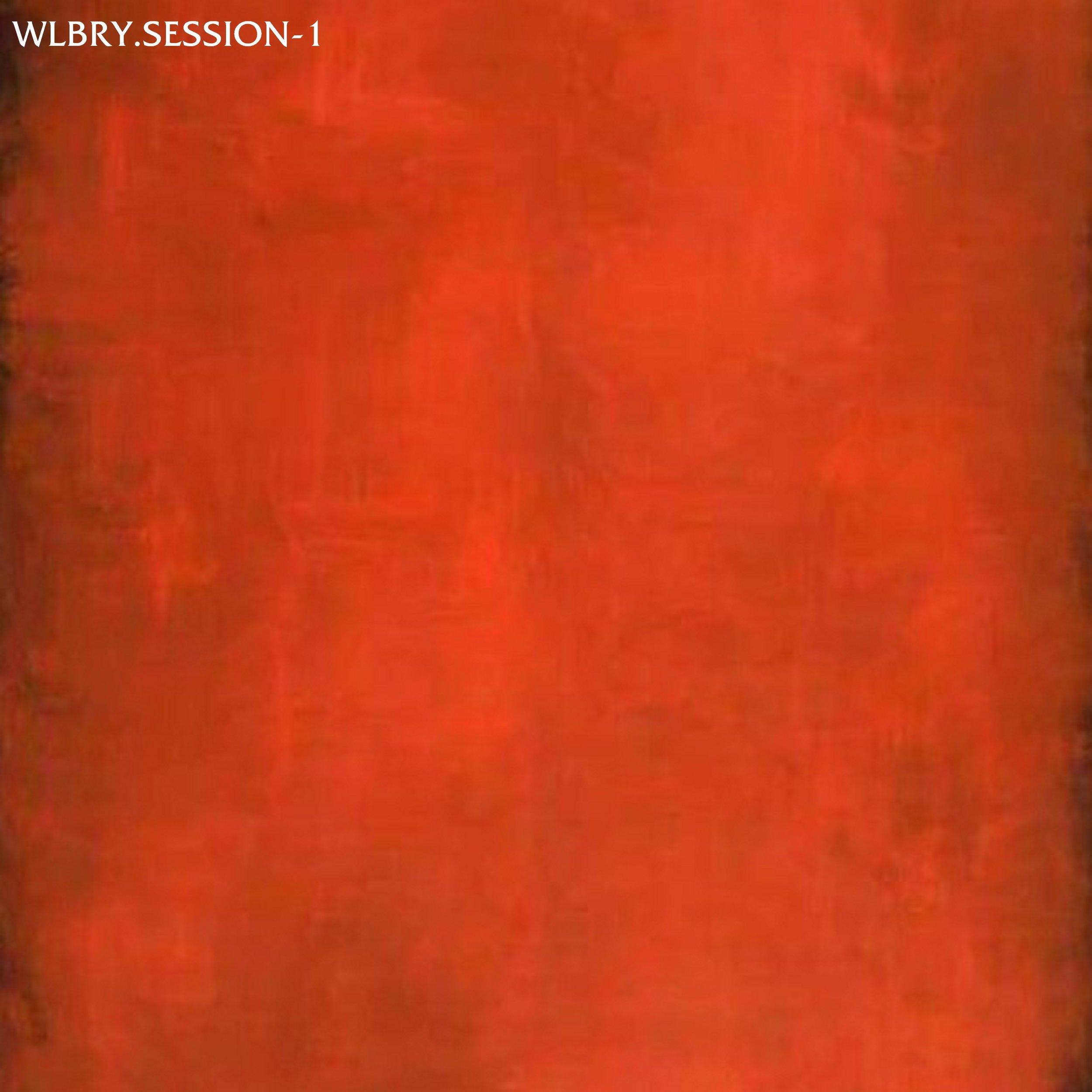 WLBRY.SESSION-1.jpg