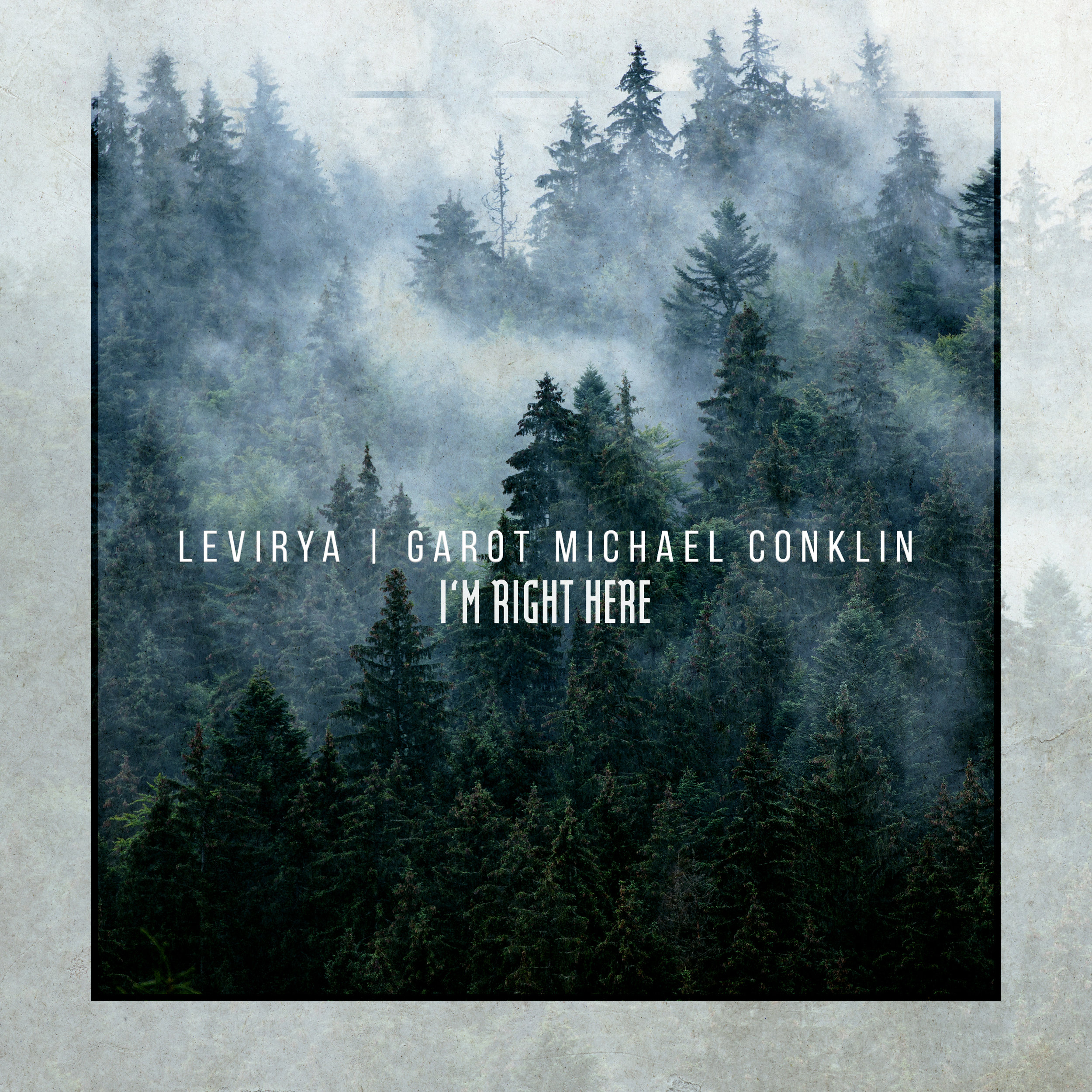 LeVirya & Garot.jpg