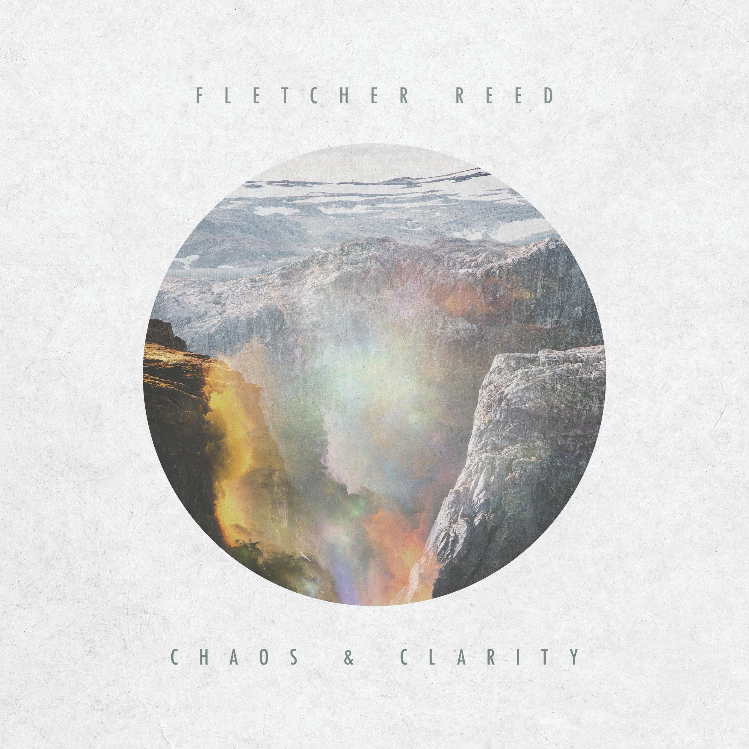 Fletcher Reed - Chaos & Clarity V.3.jpg