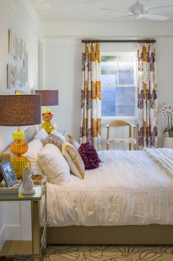 Osprey Marsh:  Guest Bedroom