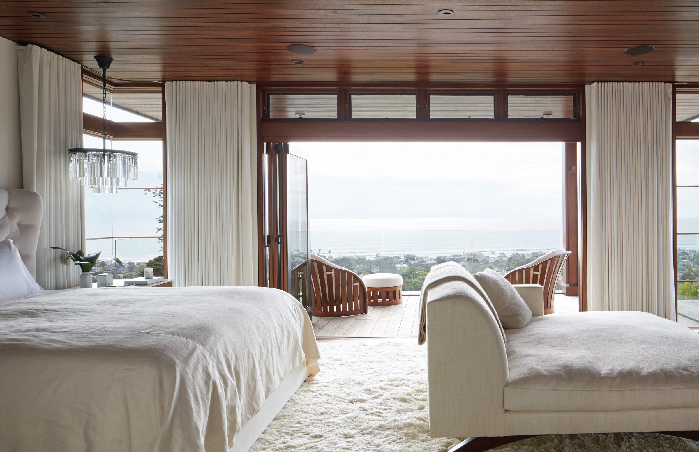 Beach Pretty Style: The Seaside House by Mark J. Williams..Take a Tour