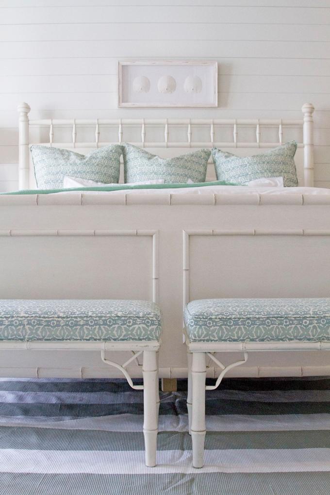 beach house white and blue bedroom.jpg