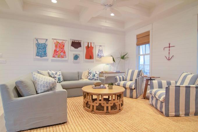 beach house family room.jpg