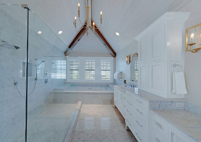 Beach Pretty Old Seagrove Home, Florida, Bathroom.jpg