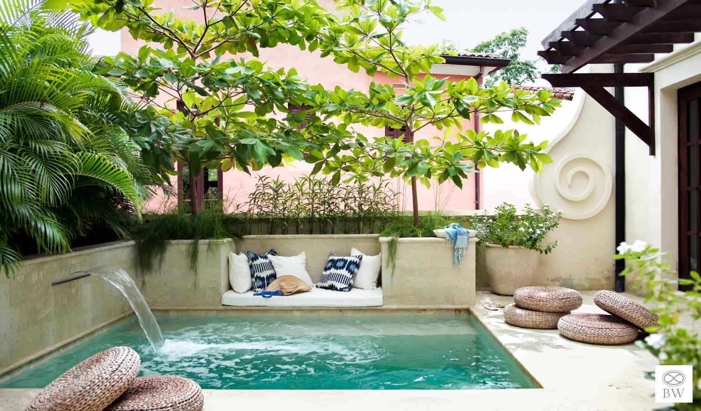 Beach Pretty House Tours: Beth-Webb-Costa-Rica-H-v2.jpg