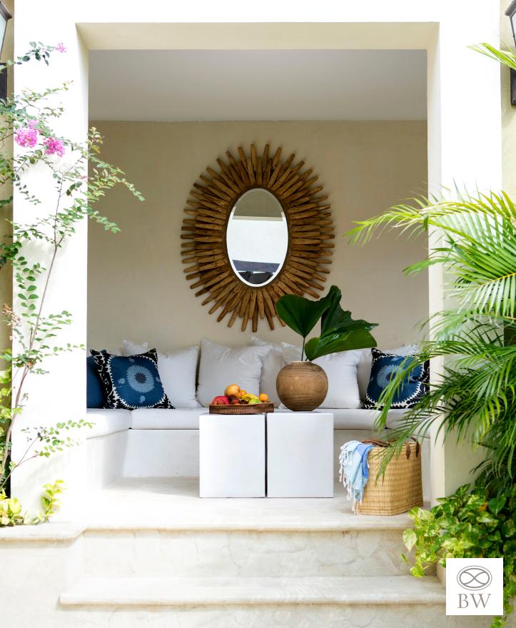 Beach Pretty House Tours:  Beth-Webb-Costa-Rica-I.jpg