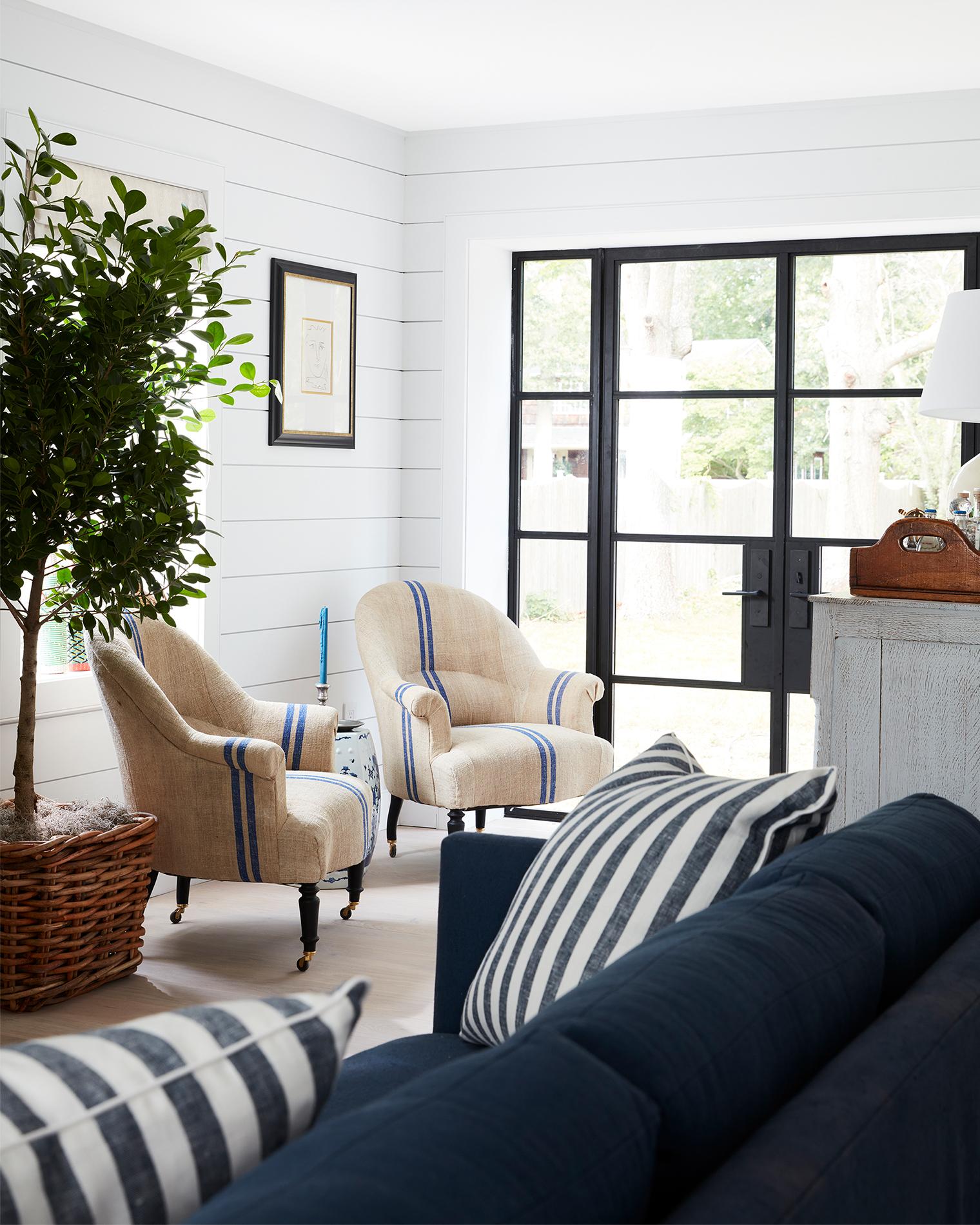 A Charming Long Island Cottage-Living-Room-1.jpg