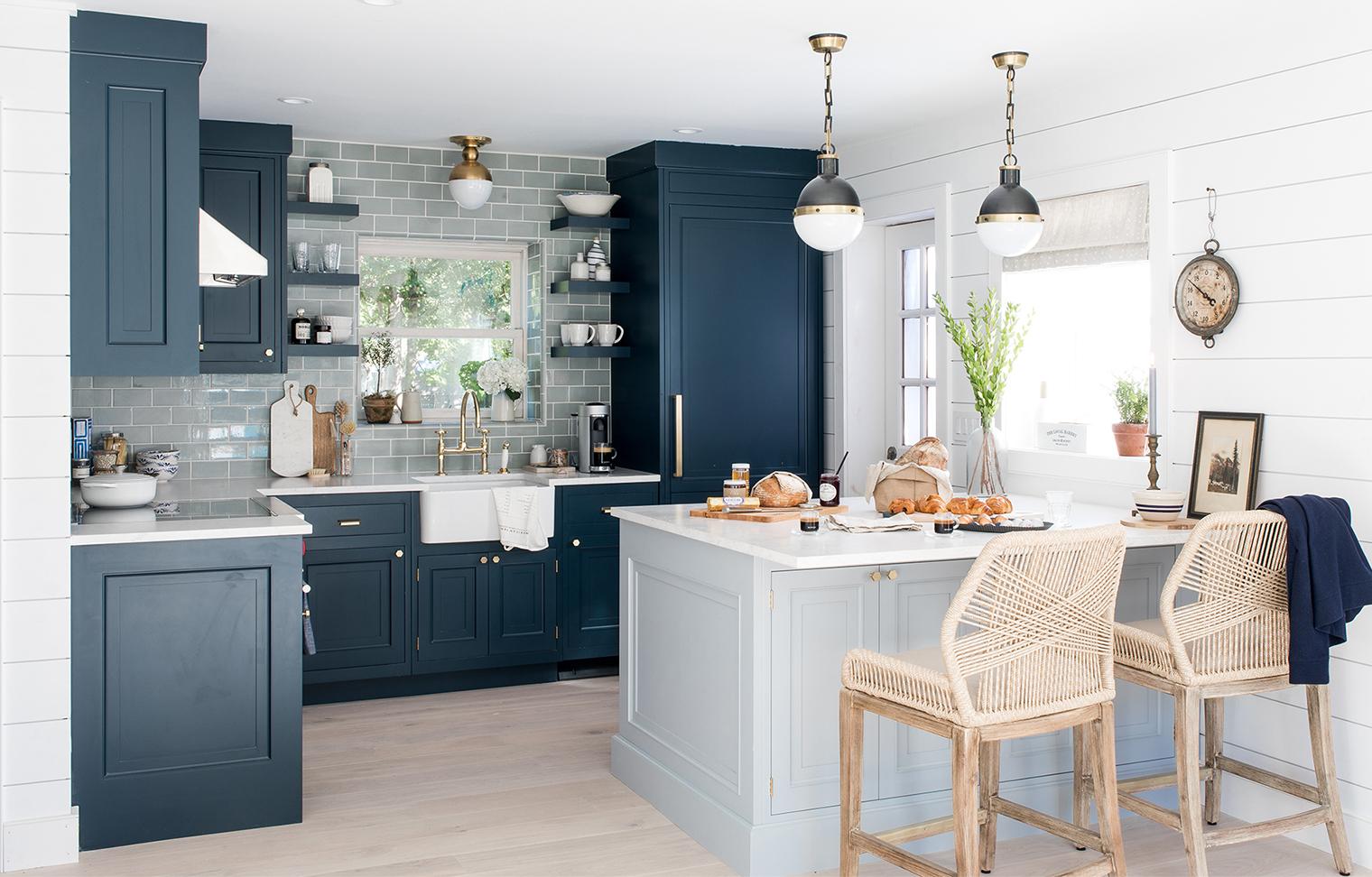 A Charming Long Island Cottage-Kitchen.jpg