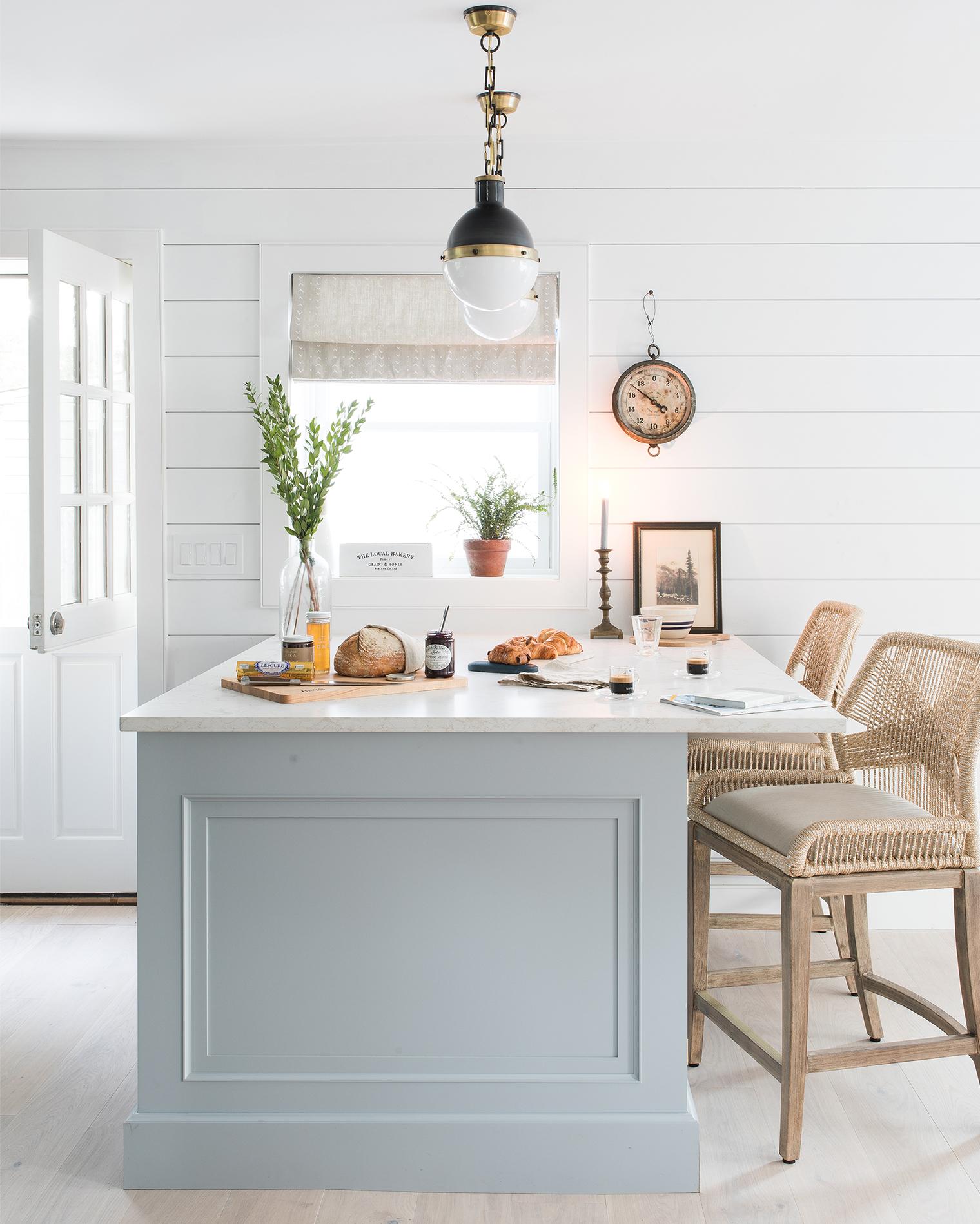A Charming Long Island Cottage-Kitchen-2.jpg