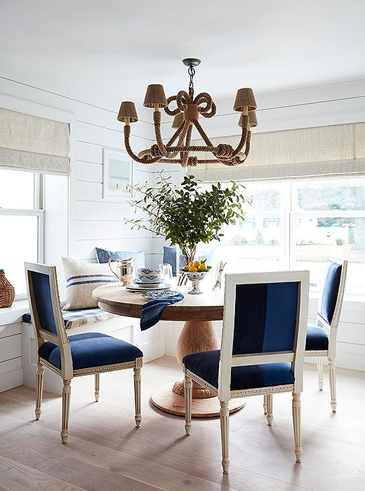 A Charming Long Island Cottage-Dining Room.jpg