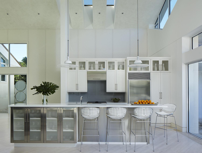 All White Modern Florida House Tour 2.jpg