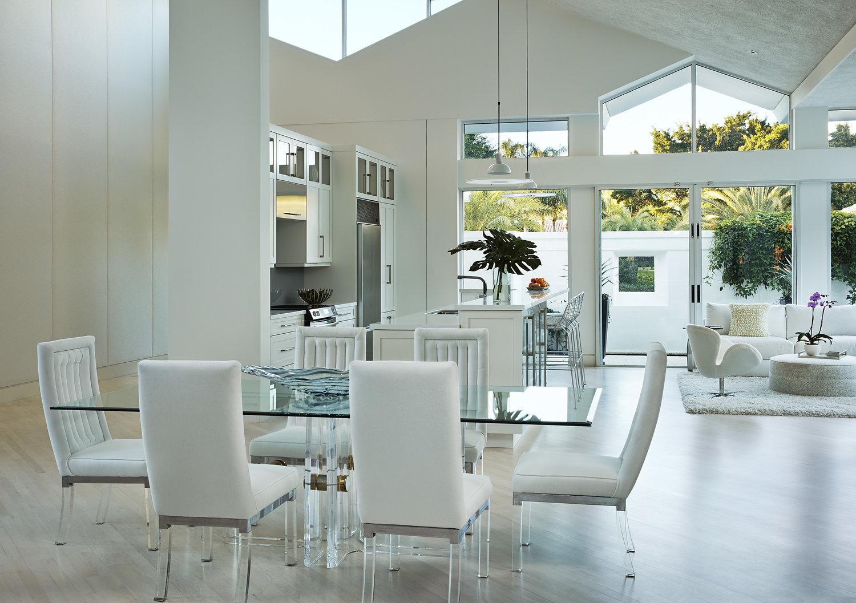 All White Modern Florida House Tour 4.jpg