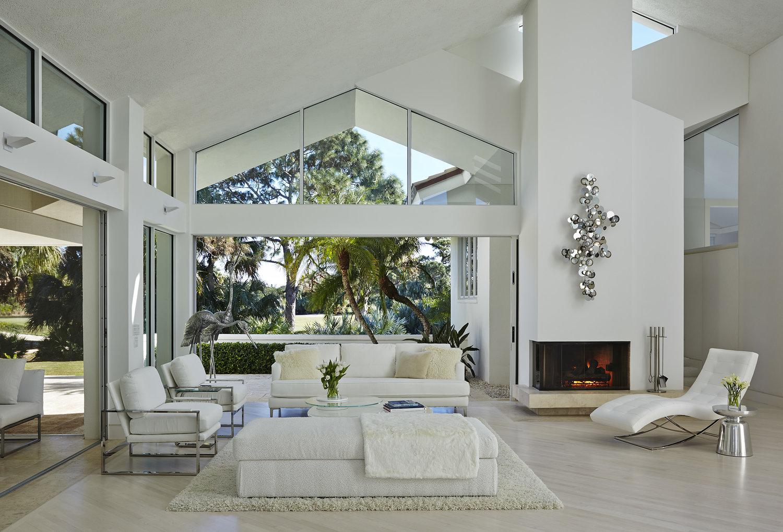 All White Modern Florida House Tour 6.jpg
