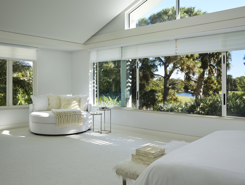 All White Modern Florida House Tour 9.jpg