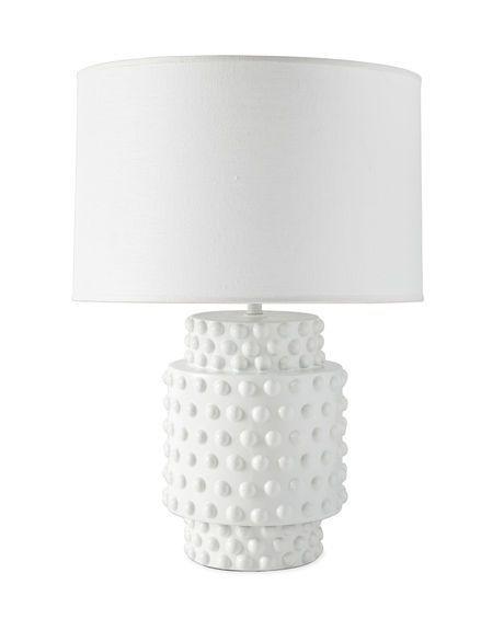 Tinsley Table Lamp
