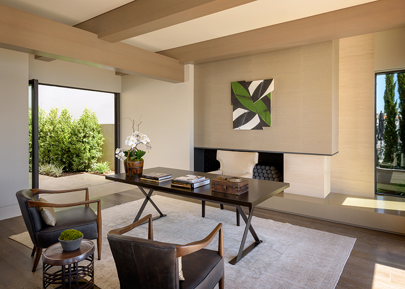 Beach Pretty-Newport Beach Cali House Tour 11.jpg