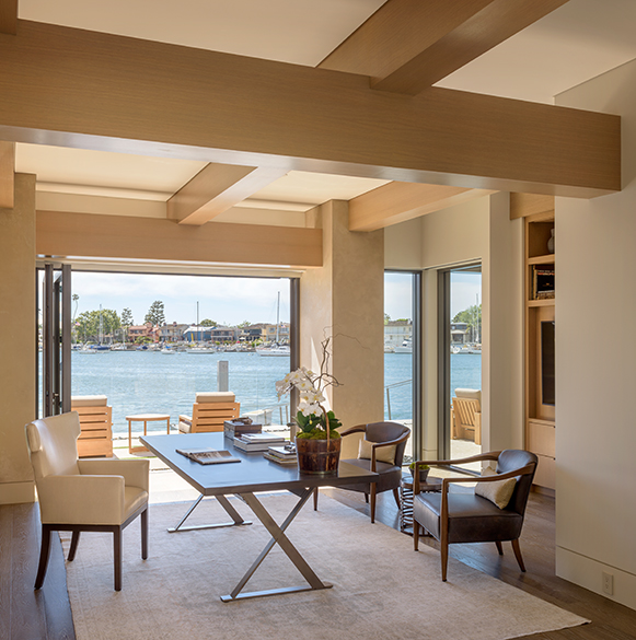 Beach Pretty-Newport Beach Cali House Tour 12.jpg