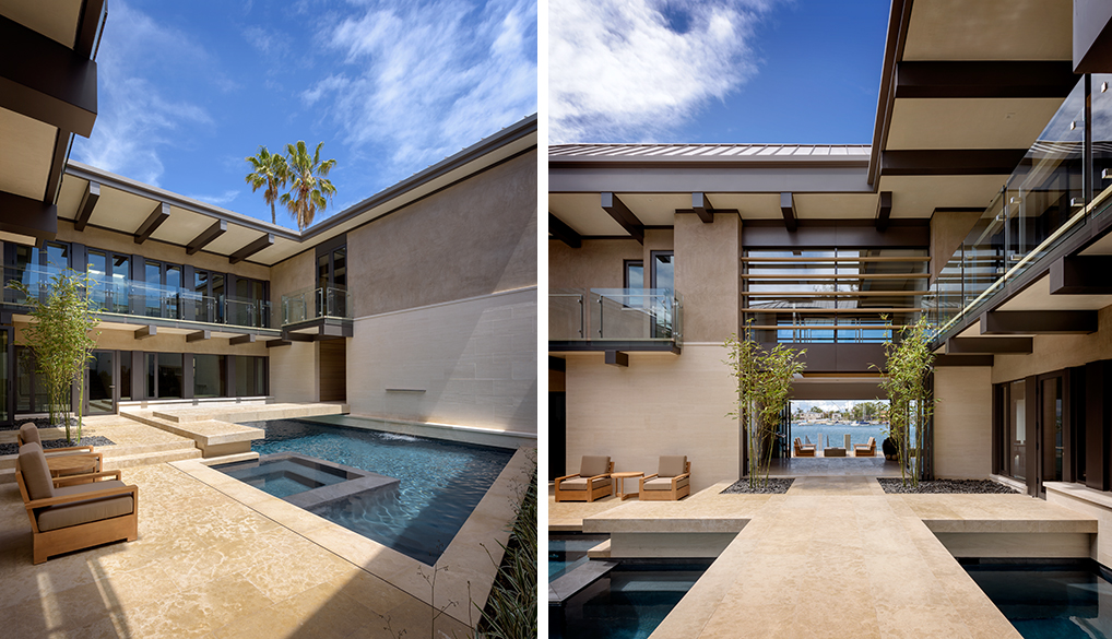 Beach Pretty-Newport Beach Cali House Tour 2.jpg