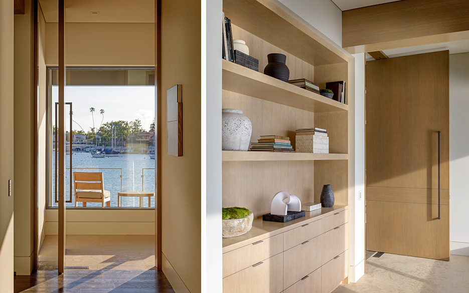 Beach Pretty-Newport Beach Cali House Tour 15.jpg