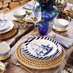 blue and white table 3 4 9 18.jpg