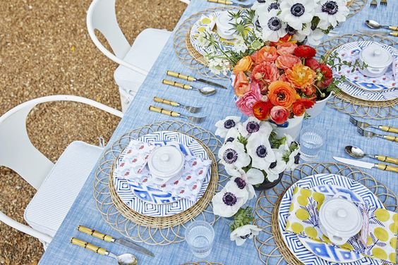 blue and white table 13 4 9 18.jpg