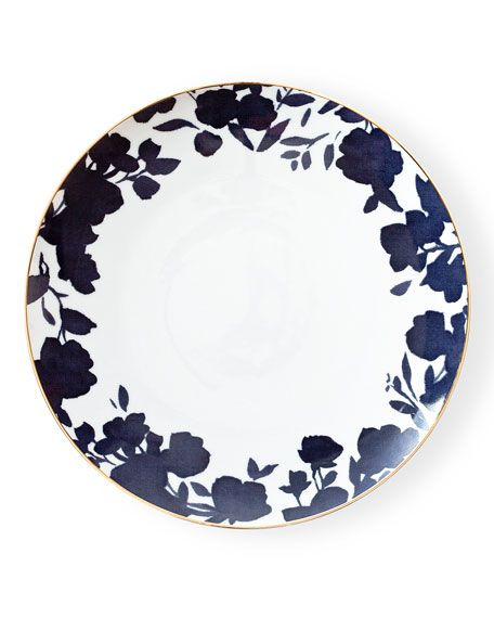 blue and white table 43 4 9 18.jpg