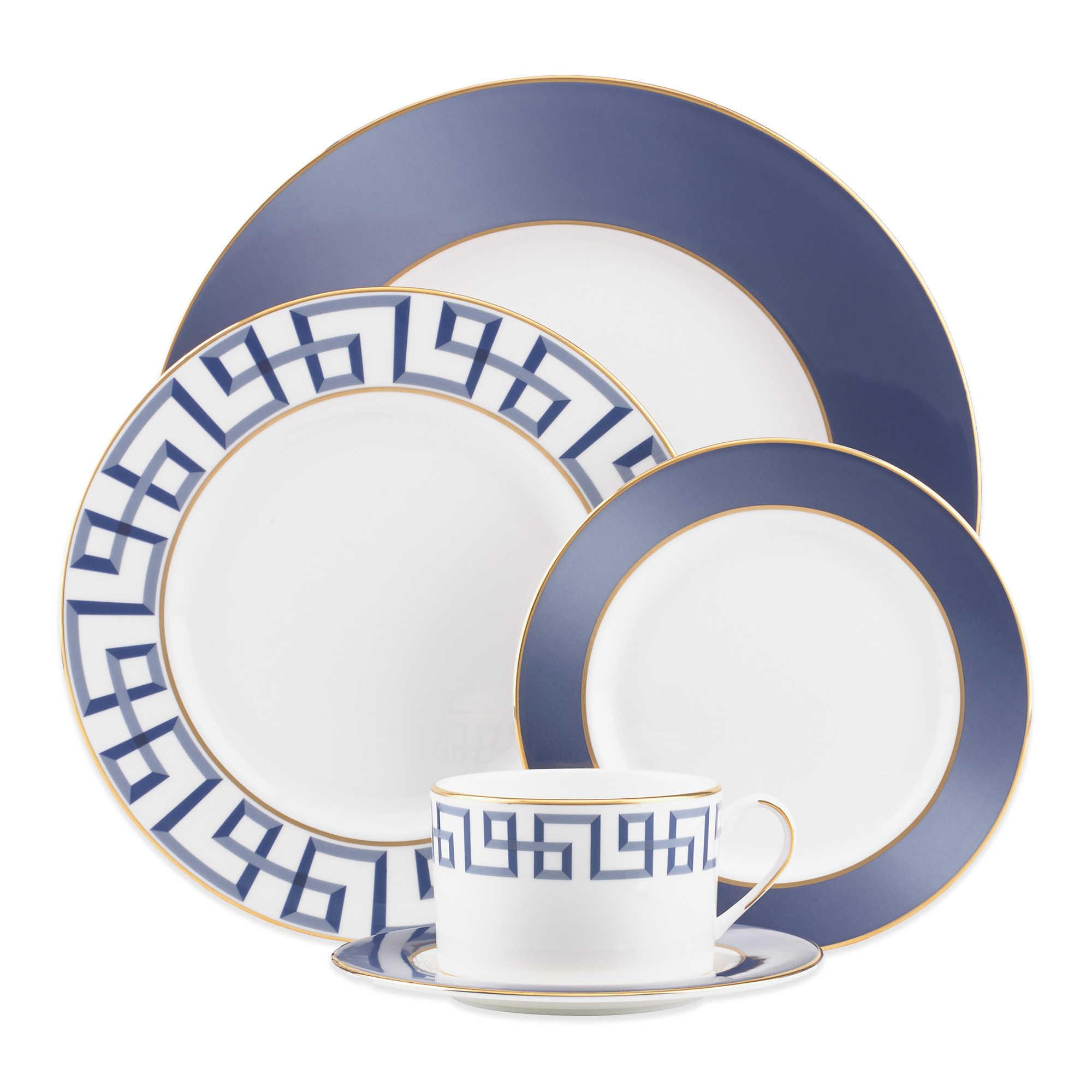 Modern Lenox Dinnerware