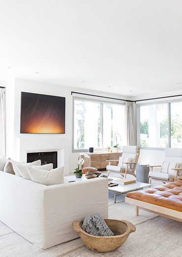 Beach Pretty House Tour-The Haven House 1.jpg