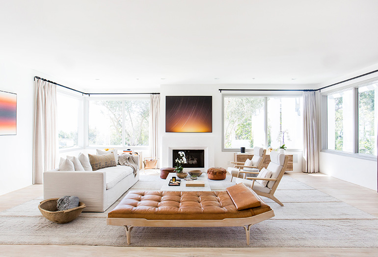 Beach Pretty House Tour-The Haven House 2.jpg