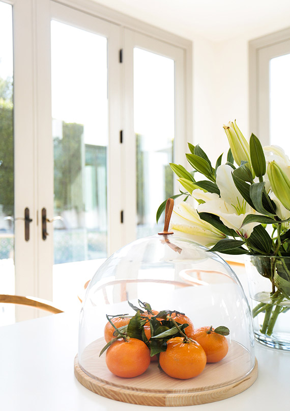 Beach Pretty House Tour-The Haven House 5.jpg
