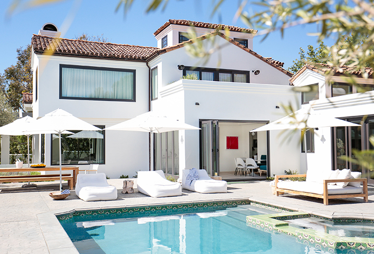 Beach Pretty House Tour-The Haven House 10.jpg