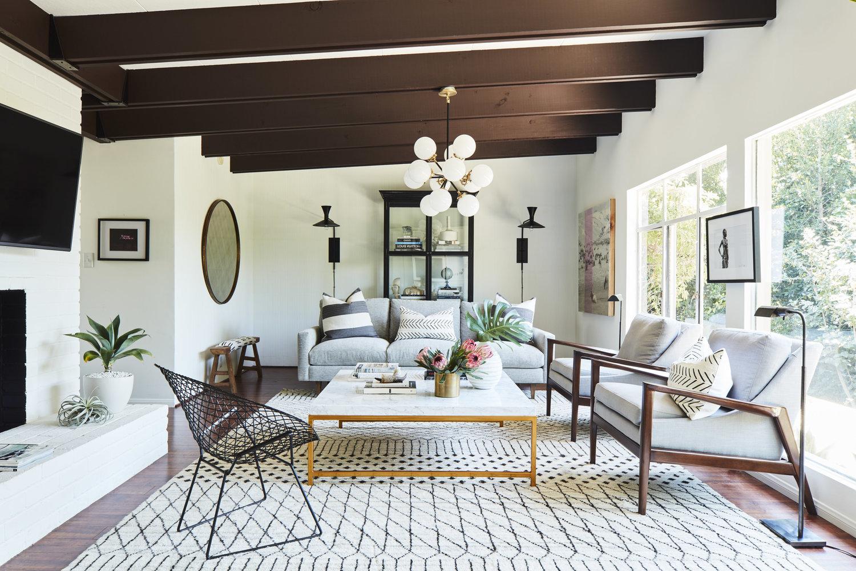 Beach Pretty House Tour-Sophia Bush's Hollywood Hills Home 1.jpg