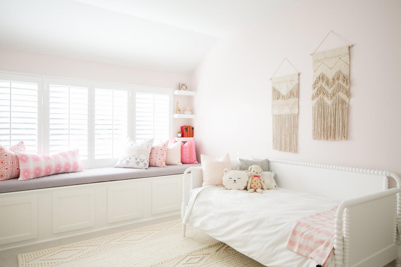 Beach Pretty House Tours-A House as Pretty as A Rose 26.jpg