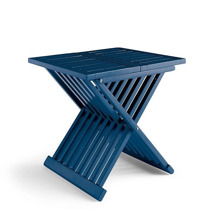 Farrah Outdoor Folding Talbe