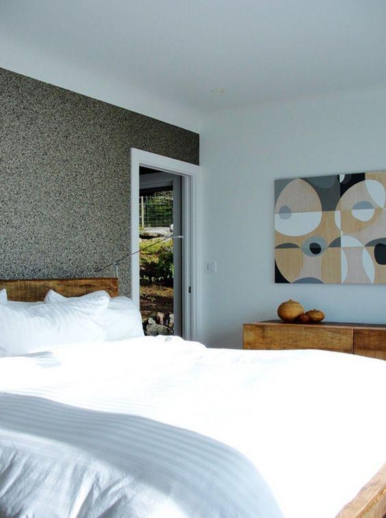 Beach Pretty House Tours-Enjoy This Perfect Beach House on Canada's Pender Island 5.jpg