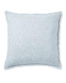 Barcelona Pillow Cover