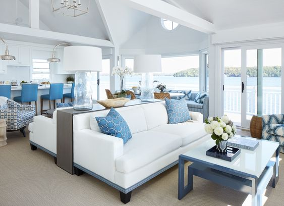 beach house tour-Lake Roussea Beach Cottage 3.jpg