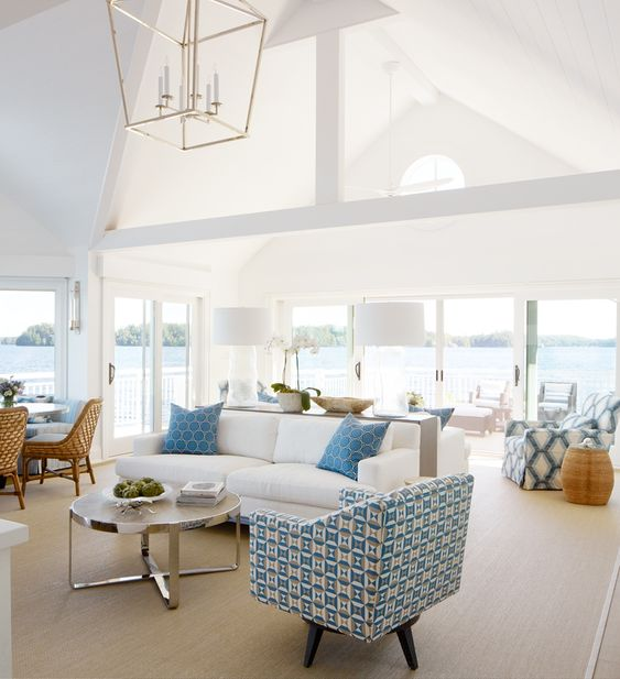 beach house tour-Lake Roussea Beach Cottage 1.jpg