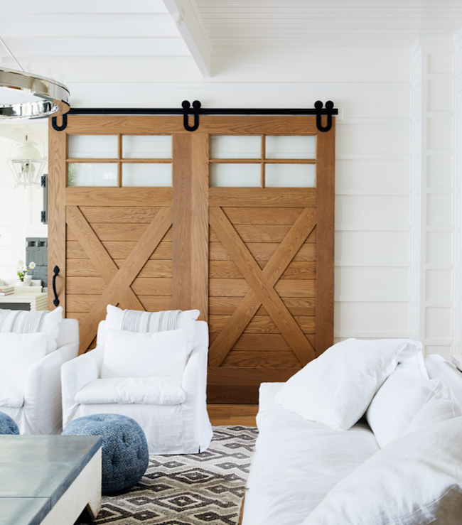 Beach Pretty House Tours-You Will All Be In Love With This Beach House 4.png