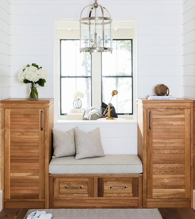 Beach Pretty House Tours-You Will All Be In Love With This Beach House 8.png