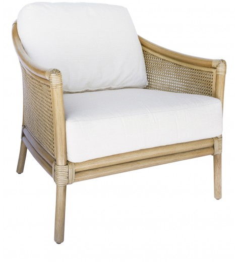 Brentes Lounge Chair