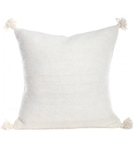 Sami Pillow, Ivory