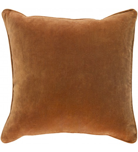 Liam Pillow, Burnt Orange