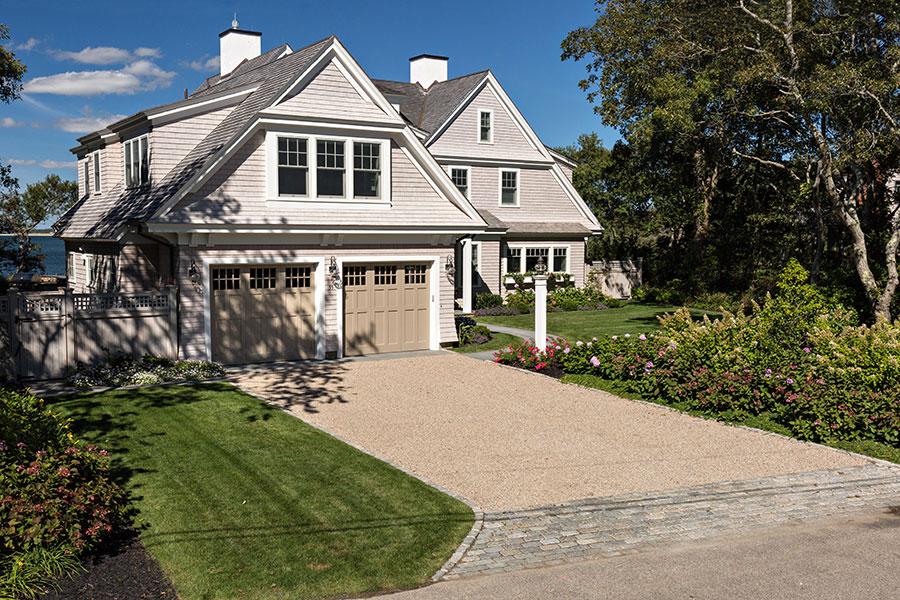 Beach Pretty House Style-19.jpg
