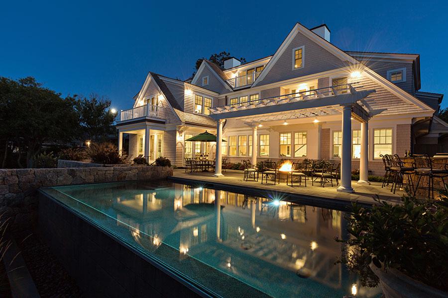 Beach Pretty House Style-20.jpg
