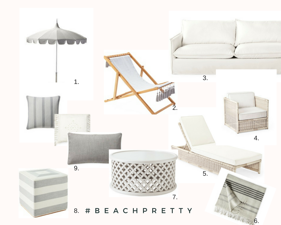 Beach Pretty House Style-Shades of Grey.png